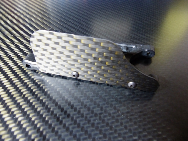 MAX V-09 HD Kugellager f Arrma Kraton Typhon Talion Senton Outcast V2 V3 30 St